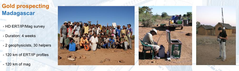 Photo Madagascar 2