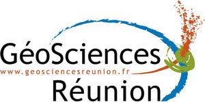 Laboratoire GéoSciences Réunion